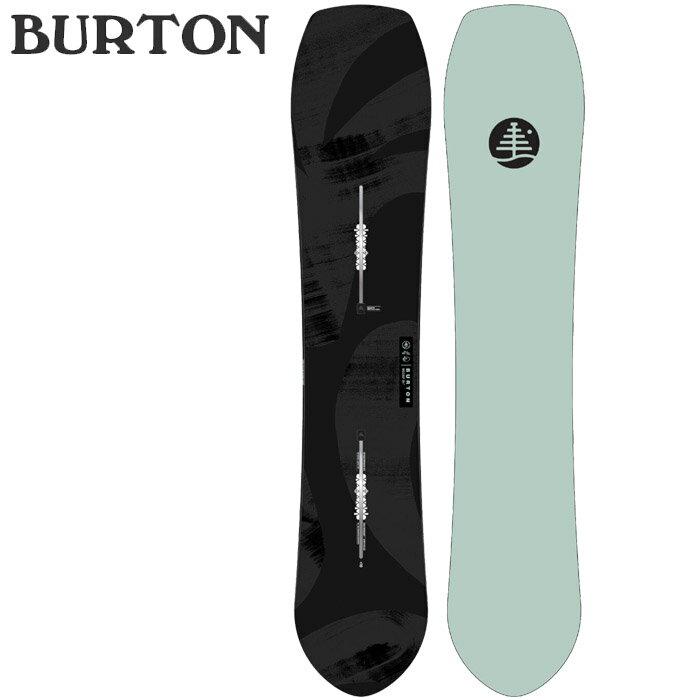 スノーボード用品, ボード SET 2021 BURTON FAMILY TREE BIG GULP 20-21