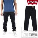 [あす楽]Levis Skate 511 Slim 5-Pkt Pan...
