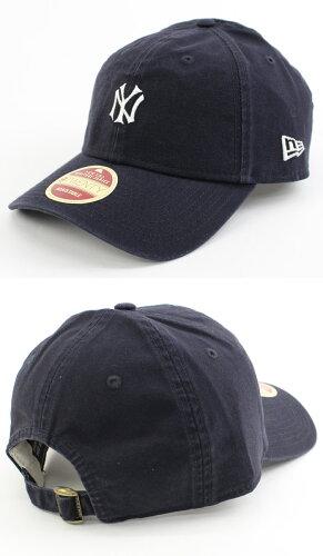 ニューエラNEWERAVINTAGEFELTCAPNewYorkYANKEESニューヨークヤンキースビンテージフェルト帽子キャップMLBメジャーリーグベースボール