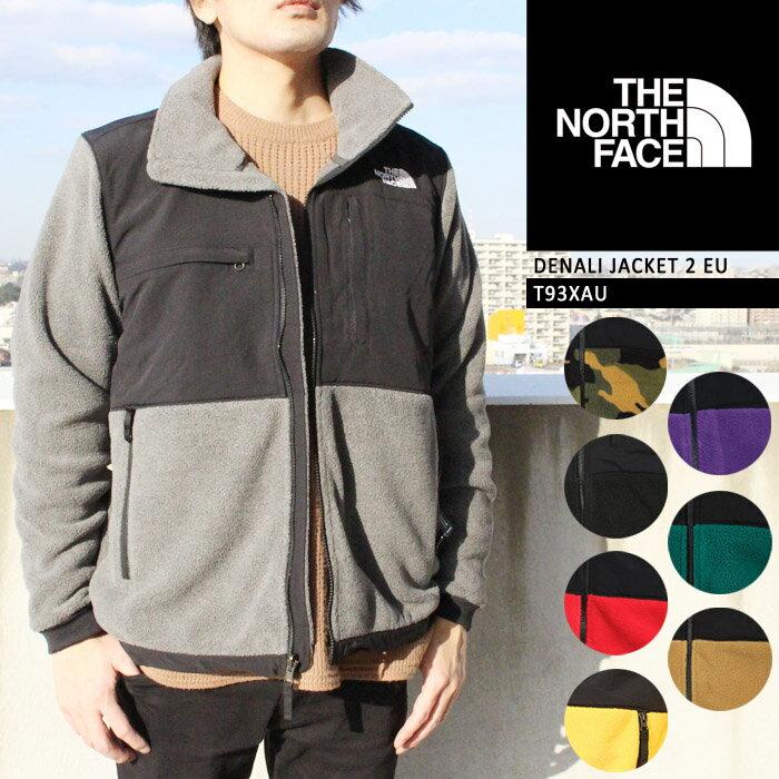 メンズファッション, コート・ジャケット  THE NORTH FACE DENALI JACKET2 NF0A3XAU 2 ZRC