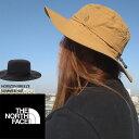 LACOSTE リバーシブル サファリ ハット REVERSIBLE SAFARI HAT L3702 ラコステ帽子 サハリ