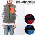 パタゴニア Patagonia Classic Retro X Vest 23048 フリースベスト クラシック レトロX ベスト