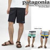 パタゴニア Wavefarer Board Shorts 86631 Patagonia ウェーブファーラー ボードショーツ ショーツ サーフショーツ 海パン 水着 短パン [DM便送料無料!!]
