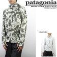 パタゴニア Sunshade Technical Hoody 52657 Patagonia フィッシングシャツ Tシャツ ロンT ラッシュガード ベースレイヤー 釣り サーフィン 水着 1stレイヤー