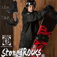 スノーボード 3点セット 板 ビンディング ブーツ BILLION STONEDROCKS FEZ LFA 楽天カード分割 大好評MODEL