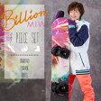 スノーボード 3点セット 板 ビンディング ブーツ BILLION MIW FEZ LFA 初心者 ビギナー 女性 ウーマンズ レディース ブーツ 楽天カード分割 大好評 再販MODEL