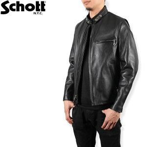 ショット(schott)