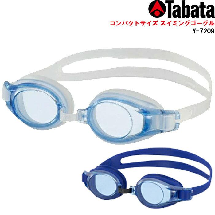 水泳, スイミングゴーグル  tabata YEE Y-7209