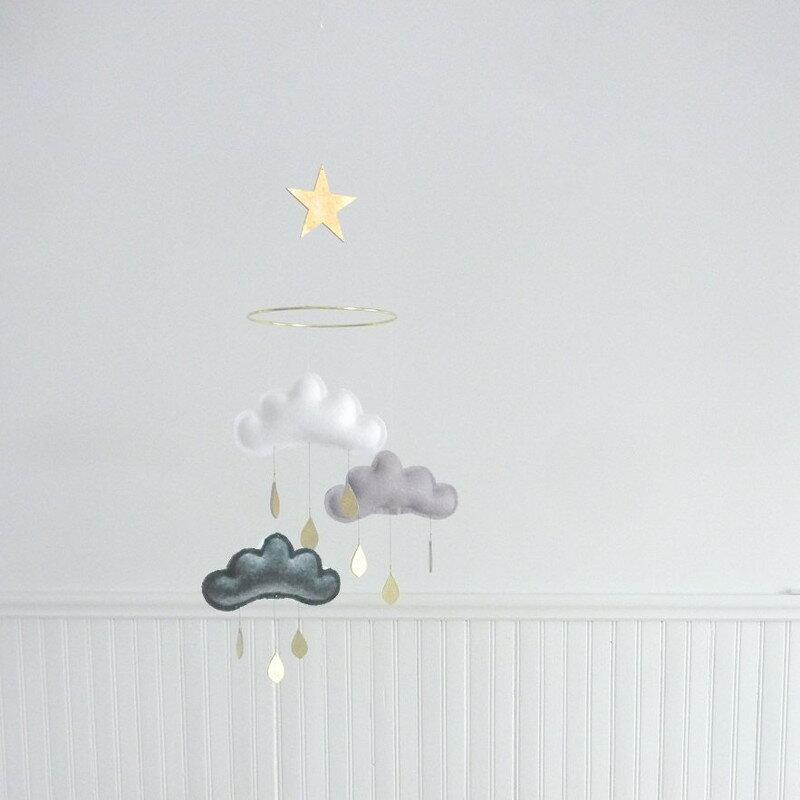3 gold shinto the butter flying nest. Black Bedroom Furniture Sets. Home Design Ideas