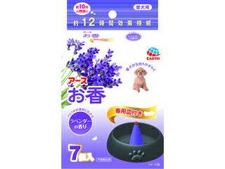防虫・ノミ・ダニ対策用品, 防虫・虫除け用品 12 71