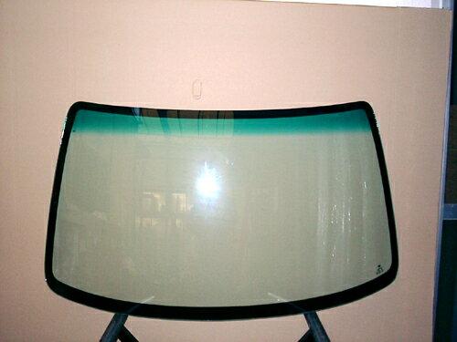外装・エアロパーツ, フロントガラス  EP91EP95NP90