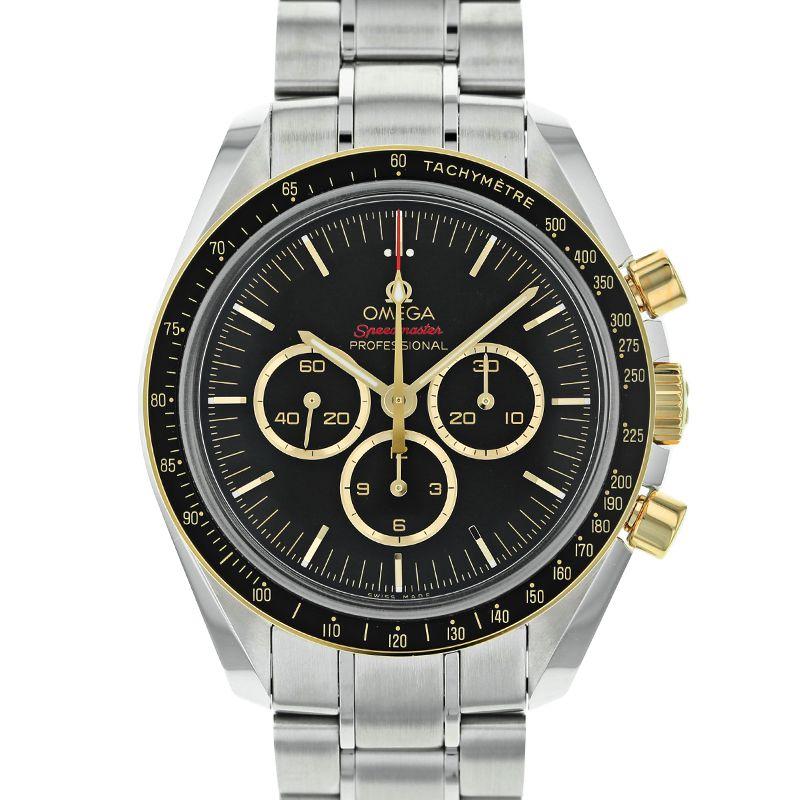 腕時計, メンズ腕時計  2020 OMEGA SPEEDMASTER TOKYO 2020 LIMITED EDITIONS 2020522.20.42.30.01.001