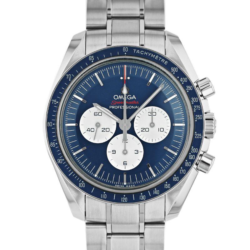 腕時計, メンズ腕時計  2020 OMEGA SPEEDMASTER TOKYO2020 LIMITED 2020522.30.42.30.03.001