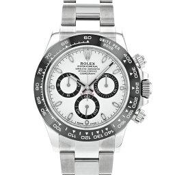 san francisco 391e5 f4d09 ロレックス(ROLEX)の価格一覧 - 腕時計投資.com