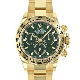 big sale 23725 59906 ロレックス デイトナ 116508の中古腕時計 - 腕時計投資.com