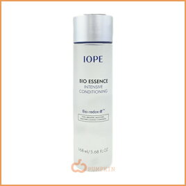 【あす楽】IOPE/アイオペバイオエッセンスインテンシブコンディショニング168ml[化粧水]☆新入荷09