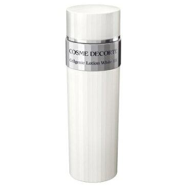 【外箱不良】コーセー コスメデコルテ セルジェニーローションホワイト ER 200ml [ 化粧水 ]