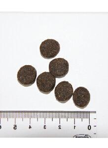 ベルカンドファイネストグレインフリーラム12.5kg(穀物類に敏感な小型・中型成犬用)BELCANDO