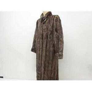 EMBA Mink Coat (رقم 13) [سلة المحذوفات] [مستعملة]