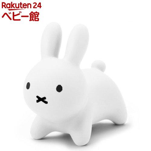 ブルーナ ボンボン(1個)【アイデス】[おもちゃ 遊具]