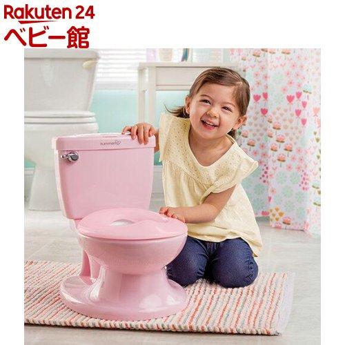 おむつ・トイレ用品, おまる  (1)