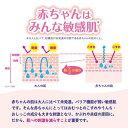 グーンプラス 敏感肌設計 テープ Sサイズ(82枚*4個)【dg00】【xwq】【mmw】【グーン(GOO.N)】 3