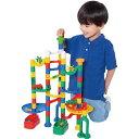 くみくみスロープ(1個)【くもん出版】[おもちゃ 遊具 知育玩具] 2