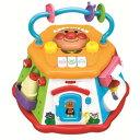アンパンマン おおきなよくばりボックス(1個)【アガツマ】[おもちゃ 遊具 知育玩具] 2