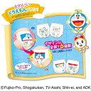 マミーポコ パンツ オムツ ドラえもん M(6〜12kg)(58枚入*3袋)【yb00】【yb03】【2shnbw】【y1g】【m8q】【d4w】【マミーポコ】[おむつ トイレ ケアグッズ オムツ] 2