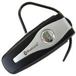 Bluetooth3.0イヤホンマイクマルチポイント【DC充電+USB充電】