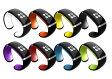 送料無料 Bluetoothブレスレット ファッションデザイン 欧米大人気なスマートウォッチ OLED表示 歩数計 ハンズフリー通話 着信知らせ 電話番号表示 音楽プレーヤー 置き忘れ防止 日本語取扱説明書付き