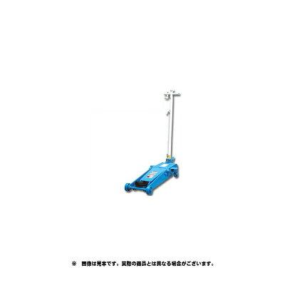 長崎ジャッキ低床ジャッキ静音タイプNLA-1.8H-S[お取り寄せ]