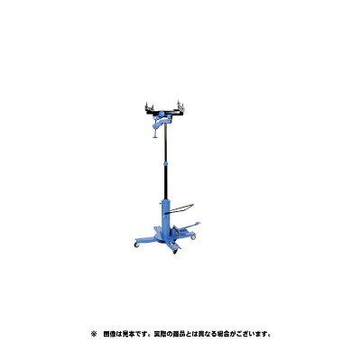 長崎ジャッキミッションリフトML-800[お取り寄せ]