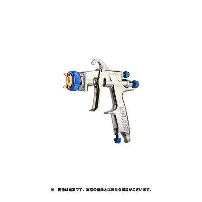 大塚刷毛製造DEVLVMPスプレーガンO-LIGHT1.5口径LGS-15S