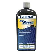 evercoat440エクスプレスピンホールエリミネーター仕上げ剤Ec-4406個セット478ml[お取り寄せ]