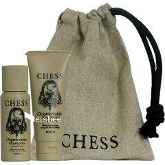 モルトベーネ チェス オーガニック リラックス しっとり まとまり 30%OFFモルトベーネ チェス ...