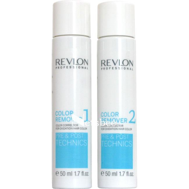 レブロン株式会社 - revlon-japan.com