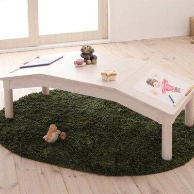 キッズテーブル おすすめ デザイン性 おしゃれ かわいい