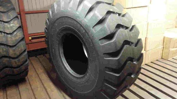 タイヤショベル用ORタイヤ26.5−2520P