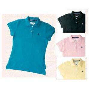 レディースウェア, シャツ・ポロシャツ  HE22S 2011275 ML F9C (99000-990X7-L)