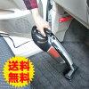 ★割引クーポン発行中★【車用】サイクロン式ハンディクリーナー12V電源パワークリーナーノズル付属軽量タイプ動画あります一家に一台欲しいアイテム!車内掃除掃除機コンパクトコードシガータイプカークリーナー