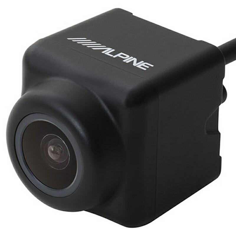 カーナビ・カーエレクトロニクス, バックカメラ  ALPINE HCE-CS1000
