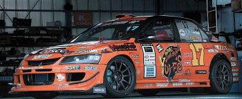 ◆SSRGTX01エスエスアールジーティーエックスゼロワン◆軽量1ピースモデルサーキットからドリフトまで!8.5J-19インチ5穴PCD114.3インセット+38フラットブラックハードなスポーツシーンで真価を発揮する