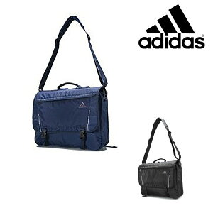 b7b8a9a142b9e ... サック adidas リュック バックパック 3wayスクールバッグ ショルダーバッグ リュックサック フューリー 28945 メンズ  レディース キッズ 男の子 女の子 子供用 ...