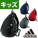 アディダス adidas!ボディバッグ ワンショルダーバッグ 【Rol...