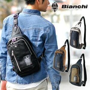 ビアンキ Bianchi ボディバッグバッグ TBPI tbpi12 メンズ レディース カバン あす楽 送料無料 プレゼント ギフト ラッピング無料 通販