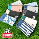 Chuch60-0790