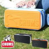【2017年春夏新色追加】チャムス CHUMS!ブービーマルチハードケースL キャンプ CAMP 【アクセサリー】[Booby Multi Hard Case L] CH62-1087 メンズ レディース ギフト【ポイント10倍】 プレゼント 「ネコポス不可」【あす楽】