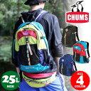 Chuch60-0675