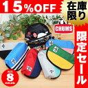 Chuch60-0560sale15